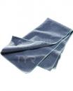 TYR LQDSTWXL Extra Large Hyper-Dry Sport Towel