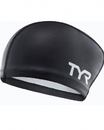 TYR LSCCAPLH Silicone Comfort Long Hair Cap