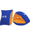 TYR LSTSFARM Kids' Start to Swim Soft Arm Floats