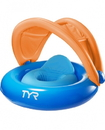 TYR LSTSFLT Start to Swim Baby Float