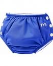 TYR LSTSSNPD Kids' Start to Swim Adjustable Swim Diaper