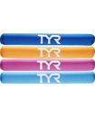 TYR LSTSSTK Dive Sticks