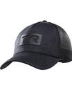TYR 49327 TYR Heather Hat
