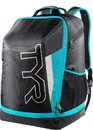 TYR LTRIBP Apex Transition Backpack