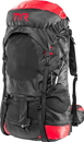 TYR LTRX Convoy Transition Backpack - 002 BLACK/RED