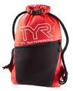 TYR LWETDRYD Alliance Waterproof Sackpack