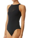 TYR MEVSO7A Women's Eva One Piece-Solid