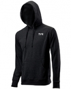 TYR MSPH3A Men's Alliance Pullover Hoodie