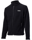 TYR MWPF6X Men's Plus Alliance Polar Fleece