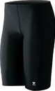 TYR RJAM1A Men's TYReco Solid Jammer Swimsuit