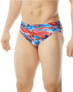 TYR RSY7A Men's Synthesis Racer