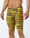 TYR SCR7A Men's Crypsis Jammer Swimsuit