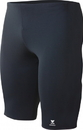 TYR SDUS7A Men's Durafast Elite Solid Jammer Swimsuit