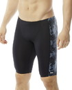 TYR SGLI7A Men's Glacial Hero Jammer Swimsuit
