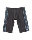 TYR SGLI7Y Boys' Glacial Hero Jammer Swimsuit