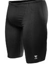 TYR SHEX7Y Boys' Hexa Jammer Swimsuit