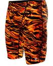 TYR SMIR7Y Boys' Miramar Jammer Swimsuit