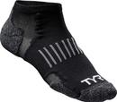 TYR SONL6A Low Cut Thin Training Socks