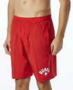 TYR SUSSG5A Guard Men's Lake Front Land to Water Short