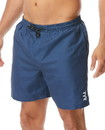 TYR TAT5A Men's Solid Atlantic Swim Short
