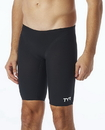 TYR TBJA6A Men's Tracer B-Series Jammer Swimsuit