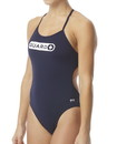 TYR TCG7A Guard Women's Crosscutfit Tieback Swimsuit
