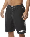 TYR TCGUA5A Guard Men's Challenger Swim Short