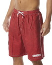 TYR TCHDGU5A Guard Men's Tahoe Challenger Swim Short