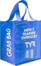 TYR TMSH2A Men's Grab Bag Trainer Swimsuit