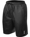 TYR TSW5A Men's Solid Swell Swim Short