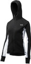 TYR WAFJS2A Women's Alliance Victory Warm Up Jacket