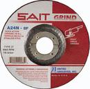 SAIT 20002 Type 27 1/4