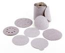SAIT 35402 6A Stearated Aluminum Oxide, 6A Psa Disc 5 Inch 120X