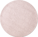 SAIT 36543 3SStearate Aluminum Oxide Wood, 3s 5 inch hook and loop 150x disc