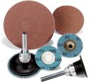 SAIT 56267 Laminated Discs Stainless, sait-lok-r 3zh disc 1-1/2 inch 60x