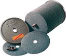 SAIT 69280 AZX Zirconium (Economical), Azx 4-1/2 X 7/8 80X Bulk Disc