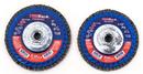 SAIT 70930 TrimBack Ceramic, Trimback Cera T29 5X5/8-11 80X