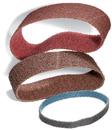 SAIT 77501 Belts Stainless, nw belt 3-1/2 x 15-1/2 maroon