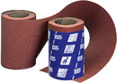SAIT 81108 AW-D Mini Paper Rolls, 4-1/2X5 Yd Awd Paper Roll 220X