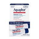 Aquaphor 72140110475 Healing Ointment Dual Pack