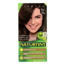 Naturtint Hair Color - Permanent - 5G - Light Golden Chestnut - 5.28 oz