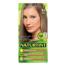 Naturtint Hair Color - Permanent - 8A - Ash Blonde - 5.28 oz