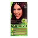 Naturtint Hair Color - Permanent - 4M - Mahogany Chestnut - 5.28 oz