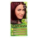 Naturtint Hair Color - Permanent - 5M - Light Mahogany Chestnut - 5.28 oz