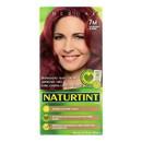 Naturtint Hair Color - Permanent - 7M - Mahogany Blonde - 5.28 oz