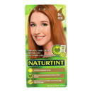 Naturtint Hair Color - Permanent - 8C - Copper Blonde - 5.28 oz