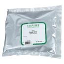 Frontier Herb Poppy Seed - Whole - A 1 Grade - Bulk - 1 lb