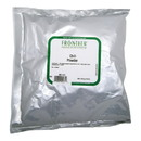 Frontier Herb Chili Powder Seasoning Blend - Salt Free - Bulk - 1 lb