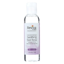 Reviva Labs - Organic Skin Tonic - 4 fl oz