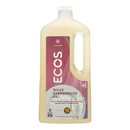 Earth Friendly Automatic Dishwasher Gel - Case of 8 - 40 fl oz